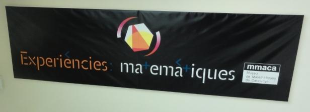 mmaca04